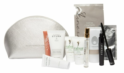 NICHE BEAUTY Lovers Bag