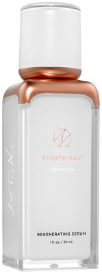 Eighth Day Regenerating Serum