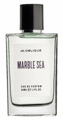 Atelier Oblique Marble Sea 328-029