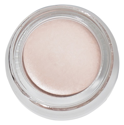 Luma Illuminating Highlighter Luminous Light