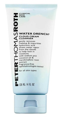 Peter Thomas Roth Water Drench® Cloud Cream Cleanser