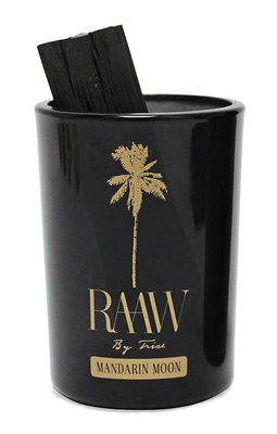 Raaw By Trice Mandarin Moon Natural Fragrance Diffuser