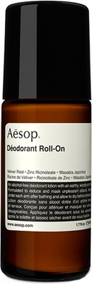 Aesop Deodorant Roll-On
