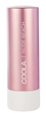 Coola® Mineral Liplux  SPF30
