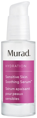 Murad Hydration Sensitive Skin Soothing Serum