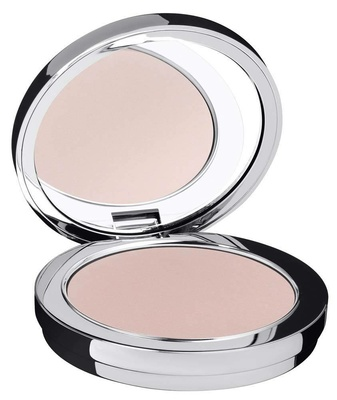 Rodial Instaglam Compact Deluxe Illuminating Powder