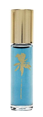 RAAW by Trice Blue Beauty Drops Facial Oil Roll-On