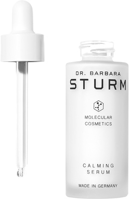 Dr. Barbara Sturm Calming Serum