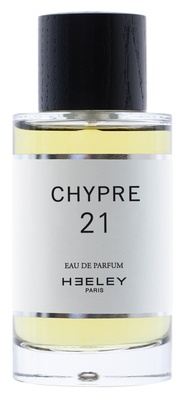 Heeley Parfums Chypre 21 Probe
