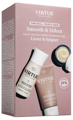 Virtue Smooth Discovery Kit