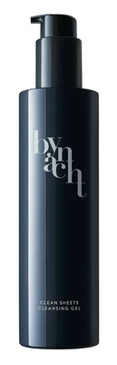 Bynacht Clean Sheets Cleansing Gel