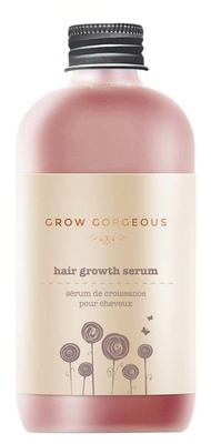 Grow Gorgeous Hair Growth Serum