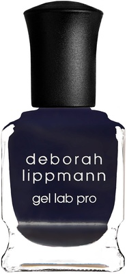 Deborah Lippmann Fight The Power