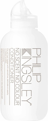 Philip Kingsley No  Scent No Colour Conditioner