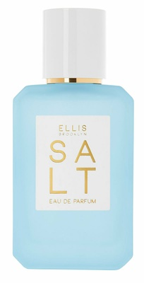Ellis Brooklyn Salt 50 ml