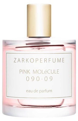 Zarkoperfume Pink Molecule 090·09 Travel Size 10 ml