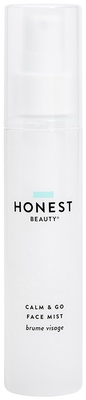 Honest Beauty Calm & Go Face Mist