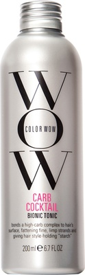 Color Wow Carb Cocktail Bionic Tonic