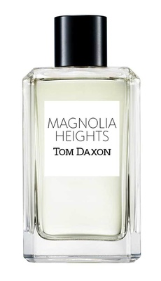 Tom Daxon Magnolia Heights