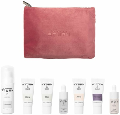 Dr. Barbara Sturm The Glow Kit