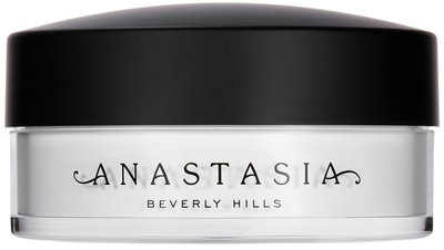 Anastasia Beverly Hills Mini Loose Setting Powder