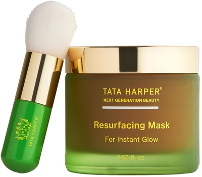 Tata Harper Resurfacing Mask Limited Edition