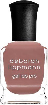 Deborah Lippmann Been Around The World
