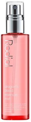 Rodial Dragons Blood Essence