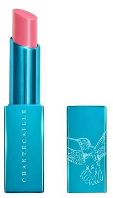 Chantecaille Lip Chic Lupine