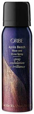 Oribe Brilliance & Shine Après Beach Wave & Shine Spray