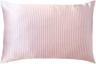 Slip Pure Silk Pillowcase - Queen Hollywood Hills