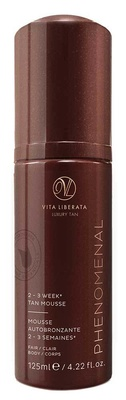 Vita Liberata pHenomenal 2 - 3 Week Self Tan Mousse