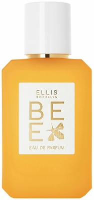 Ellis Brooklyn BEE 50 ml