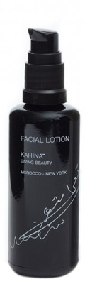 Kahina Giving Beauty Facial Lotion