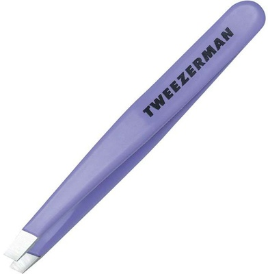 Tweezerman Mini Slant Pinzette