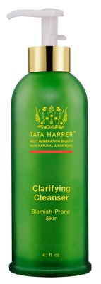 Tata Harper Clarifying Cleanser 125 ml