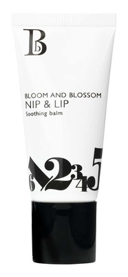 Bloom & Blossom Nip & Lip