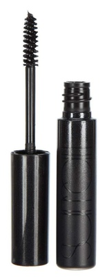 Surratt Beauty Pointilliste Mascara