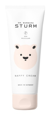 Dr. Barbara Sturm Baby & Kids Nappy Cream