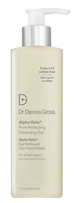 Dr Dennis Gross Alpha Beta® Pore Perfecting Cleansing Gel 60 ml
