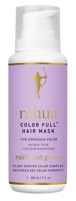 Rahua Color Full Hair Mask