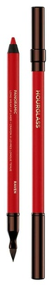 Hourglass Panoramic™ Long Wear Lip Liner Empress