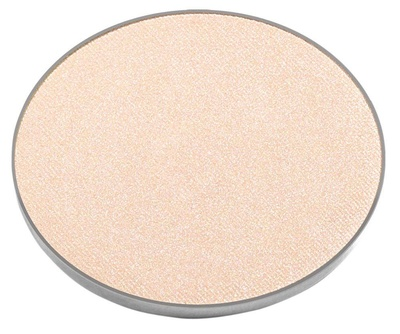 Chantecaille Shine Eye Shade Refill Almond