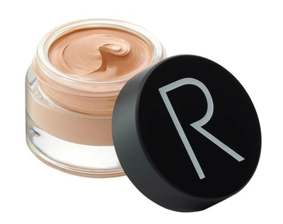 Rodial Airbrush Make-Up NEW Shade 4