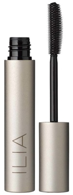 Ilia Mascara Nightfall- rich black