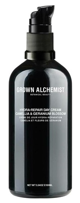 Grown Alchemist Hydra Repair Day Cream 100 ml