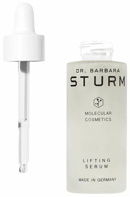 Dr. Barbara Sturm Lifting Serum