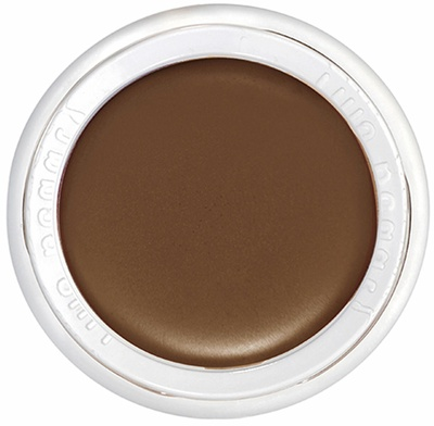 "RMS Beauty ""Un"" Cover-Up 16 - 122 deep espresso chocolate"
