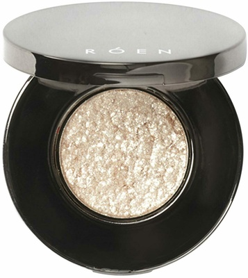 Róen Beauty Disco Eye