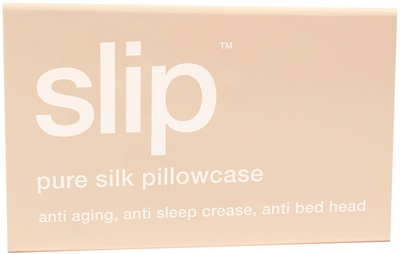 Slip Beauty Sleep on the Go Travel Set